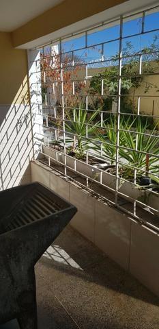 Sobrado Guaira / Agua Verde oferta SÓ ATÉ 01 morador sem animais - Foto 5