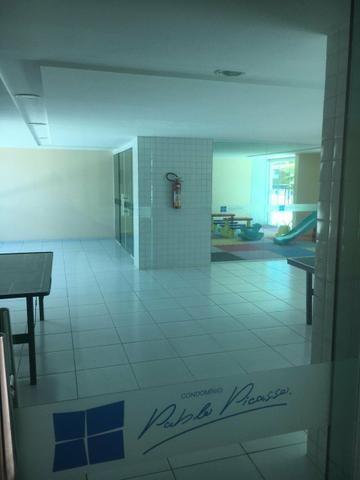 Vendo Apartamento 90m2 - Foto 4