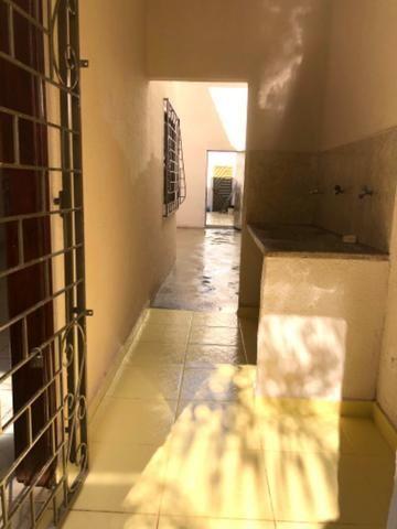 Casa renovada Bairro São Jerônimo - Foto 19