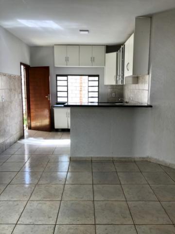 Casa renovada Bairro São Jerônimo - Foto 17
