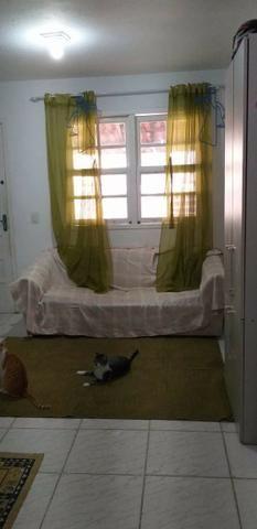 Oportunidade imperdível duplex dois dormitórios - Foto 6