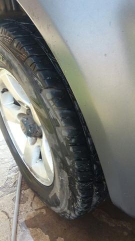 Suzuki Jimny - Foto 3