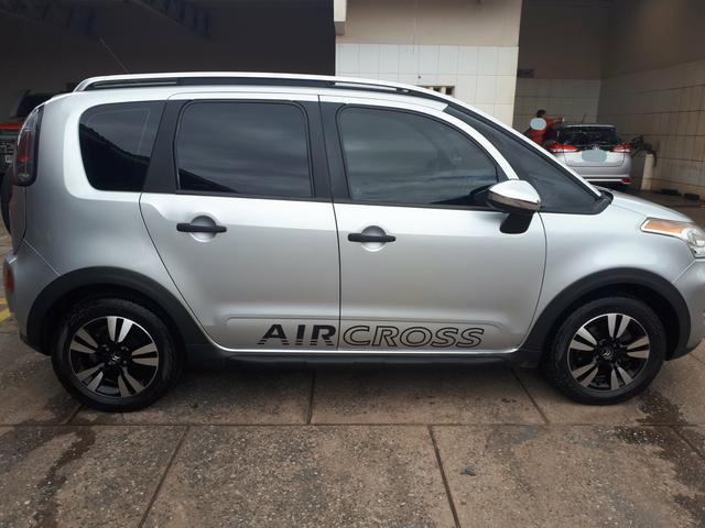 Aircross Atacama 1.6 automático - Foto 3