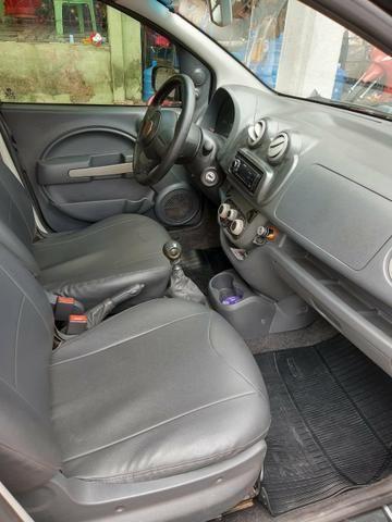 Fiat Uno Vivace1.0 ?2012? - Foto 5