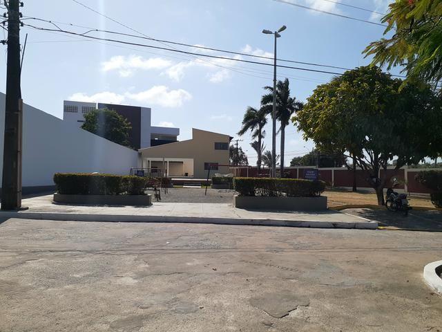 Alugo casa em cond fechado no araçagy por r$ 2300 cond incluso - Foto 7