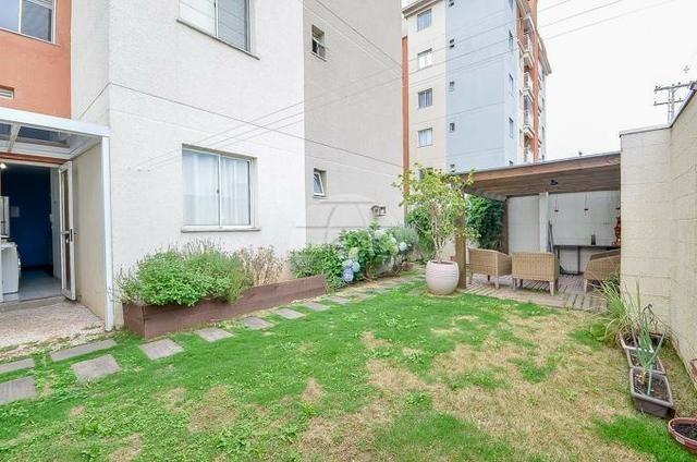 Apartamento Garden - Foto 18