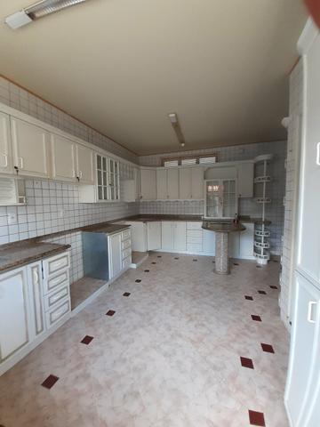 Alugo casa em cond fechado no araçagy por r$ 2300 cond incluso - Foto 13