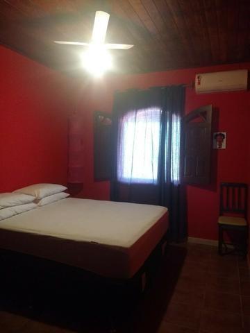 Casa em Poças, 3 quartos - Foto 20
