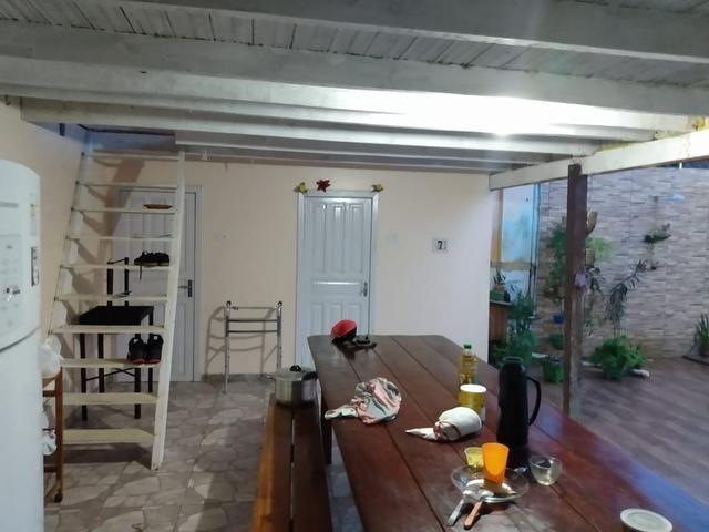 Vendo (250 mil) ou troco por casa ou apartamento em Manaus - Foto 9
