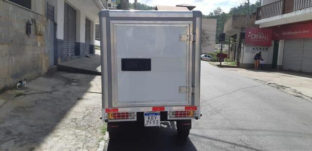 Motocar - Foto 4