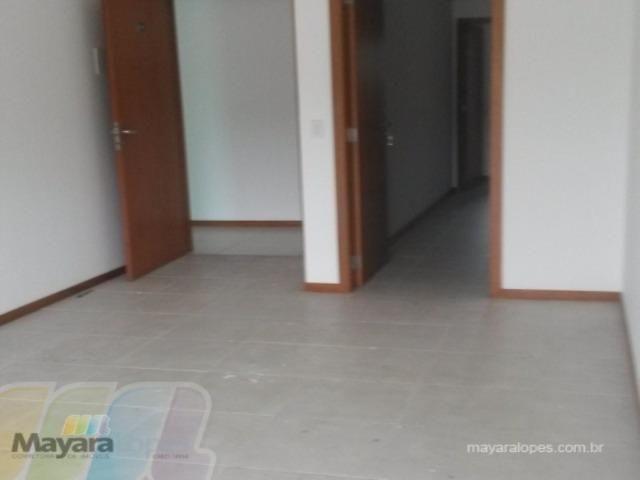 Apartamento 03 quartos Centro Acaraí São Francisco do Sul SC - Foto 3