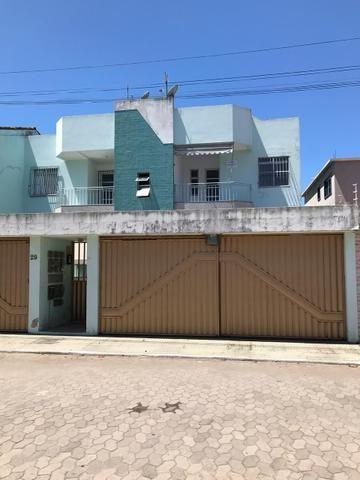 Apartamento em Marataízes