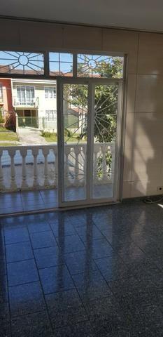 Sobrado Guaira / Agua Verde oferta SÓ ATÉ 01 morador sem animais - Foto 3