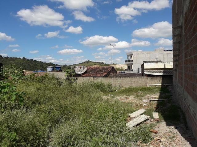 Terreno em João Alfredo PE - Foto 7