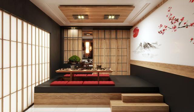 Vendo apartamento Monte Fugi - Foto 14