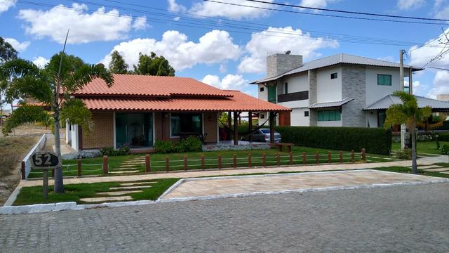Linda Casa no Condomínio Ville Montand - Gravatá-pe - Foto 20
