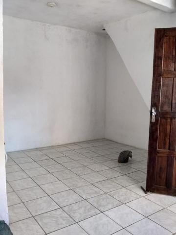 Casa Ampla em Paripe - Foto 3