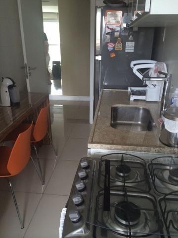 Apartamento à venda com 2 dormitórios em Jatiúca, Maceió cod:47 - Foto 16