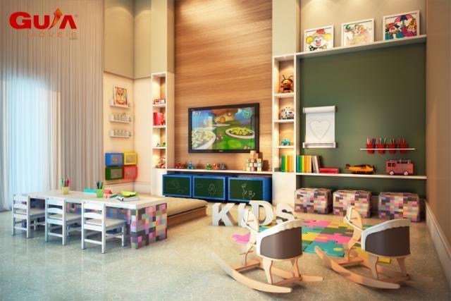 Apartamento novo no bairro Guararapes - Foto 10