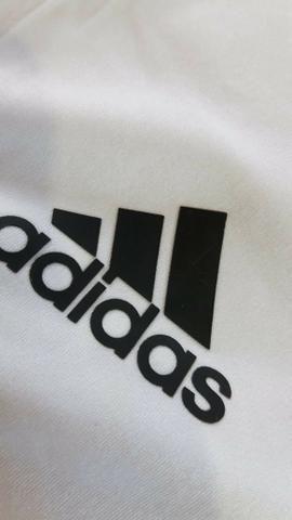 Camisa River Plate - Roupas e calçados - Chácara Jaraguá c0a6d54f96a36
