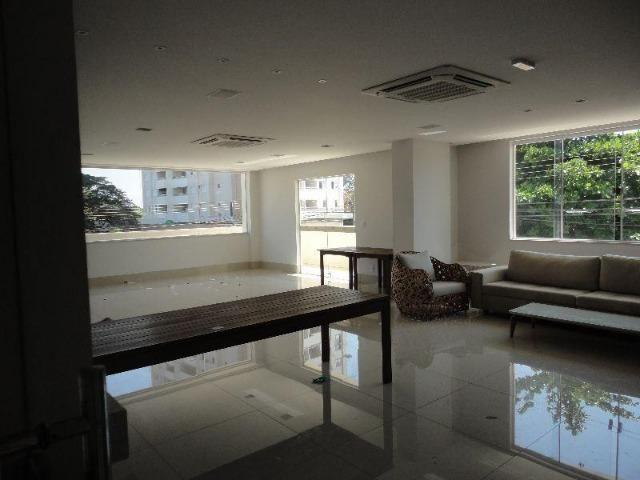 Apartamento 3 quartos com suite, Prox, ao Serrinha. Lindo - Foto 11