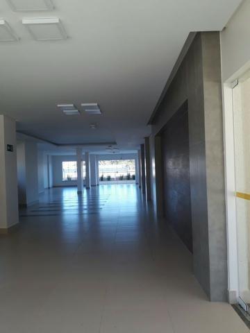 Apartamento 3/4 com Suíte - Setor Santa Genoveva . Top - Foto 4