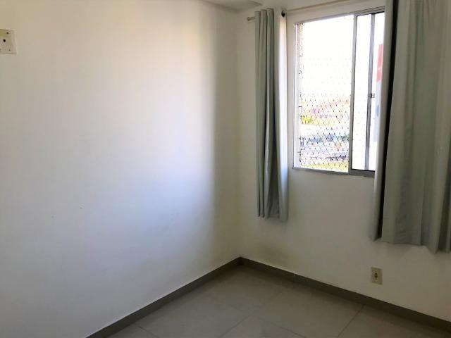 Lindo apartamento 2 quartos, localizado em Colina de Laranjeiras em Condomínio Fechado - Foto 5