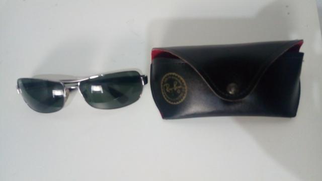 Óculos de sol Mormaii Oasis - Bijouterias, relógios e acessórios ... f9209c75c6