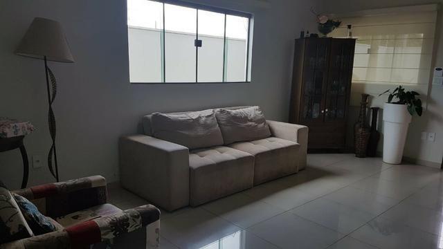Linda casa no Bairro Solaris em Araxá - Foto 3