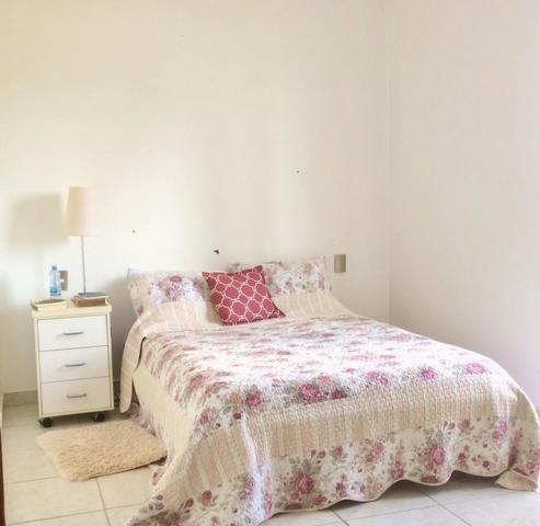 Apartamento, 3 dormitórios no Residencial Amazonas, Franca-SP - Foto 6