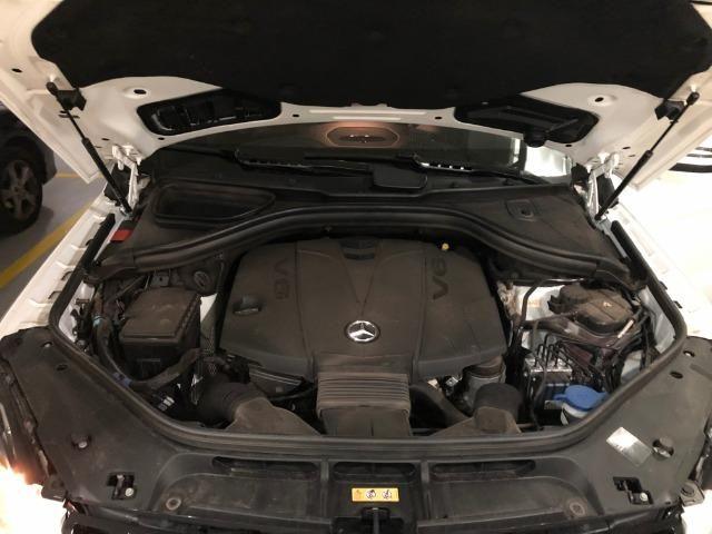 Mercedes-benz Ml-350 - Foto 10