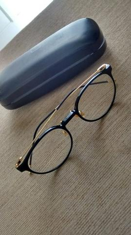 Armação óculos de grau - Bijouterias, relógios e acessórios - Lagoa ... 9eca5e360f