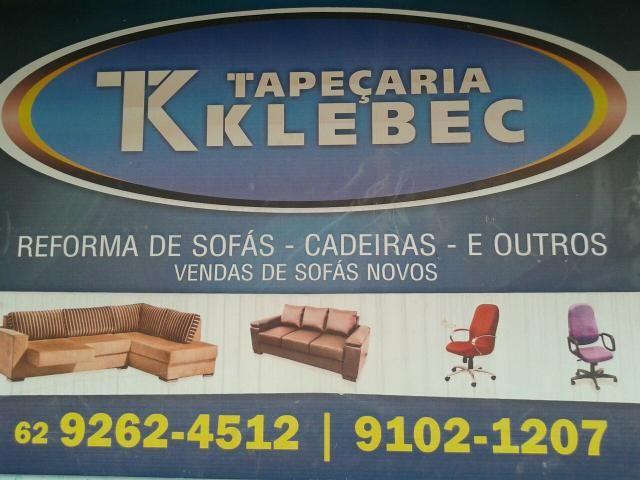 Tapeçaria watts 992624512