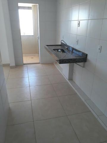 Apartamento 3/4 com Suíte - Setor Santa Genoveva . Top - Foto 14