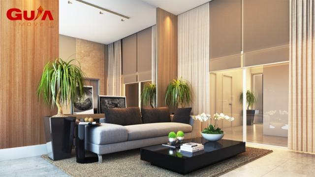 Apartamento novo no bairro Guararapes - Foto 11