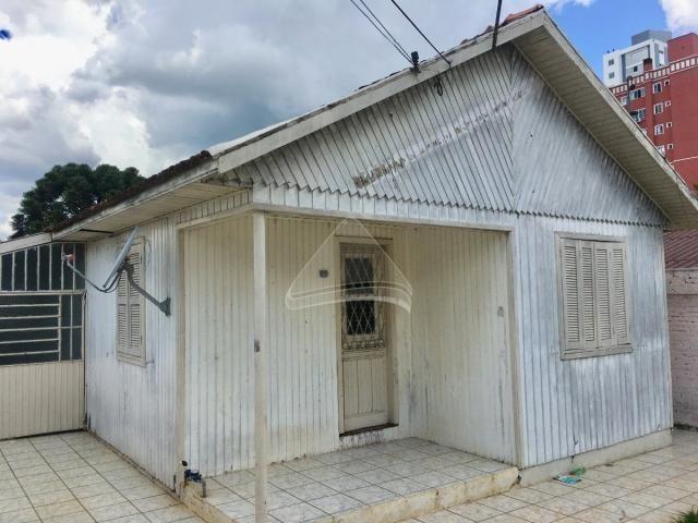 Casa para alugar com 3 dormitórios em São cristóvão, Passo fundo cod:11767