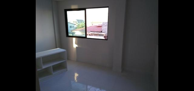 Porto de Galinhas- Lançamento- Apartamento perto do mar- Preço e oportunidade!! - Foto 10