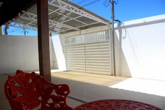 Casa na Aruana - Lado Sombra - Foto 3