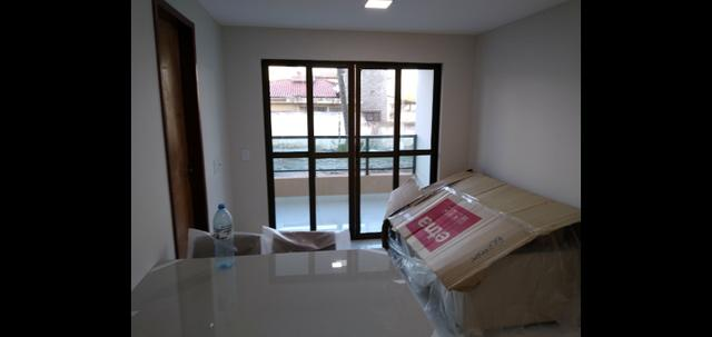 Lançamento em Porto de Galinhas- Apartamentos Próximo ao mar! Preço e oportunidade!!