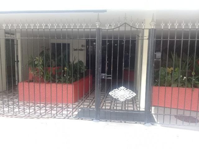 Apartamento Padrão Grande Méier - Foto 3