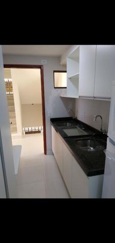 Porto de Galinhas- Lançamento- Apartamento perto do mar- Preço e oportunidade!! - Foto 2