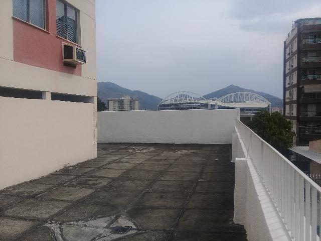 Apartamento Padrão Grande Méier - Foto 19