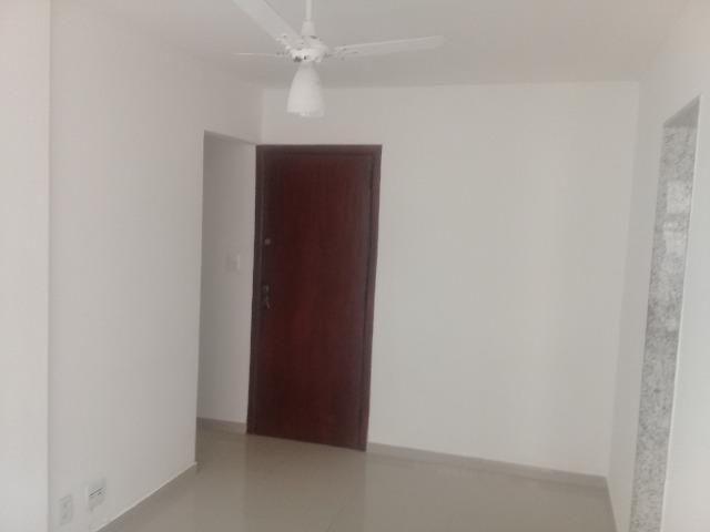 Apartamento Padrão Grande Méier - Foto 4