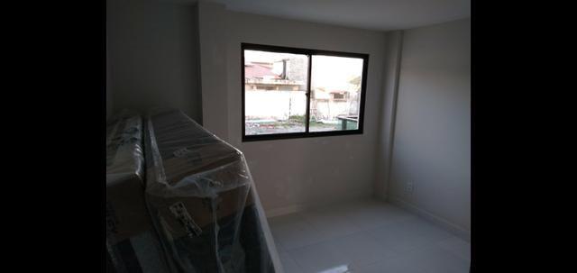 Lançamento em Porto de Galinhas- Apartamentos Próximo ao mar! Preço e oportunidade!! - Foto 15
