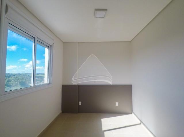 Apartamento para alugar com 2 dormitórios em Petrópolis, Passo fundo cod:12558 - Foto 10