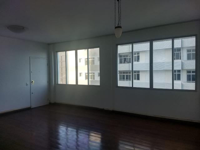 Apartamento na Praia da Costa, 3 quartos - Foto 6