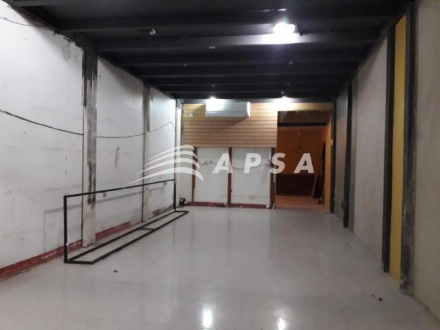 Loja comercial para alugar em Tijuca, Rio de janeiro cod:29335 - Foto 4