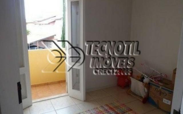 Casa de Condomínio - Linda e Aconchegante - Fácil Acesso as Rodovias - Foto 10