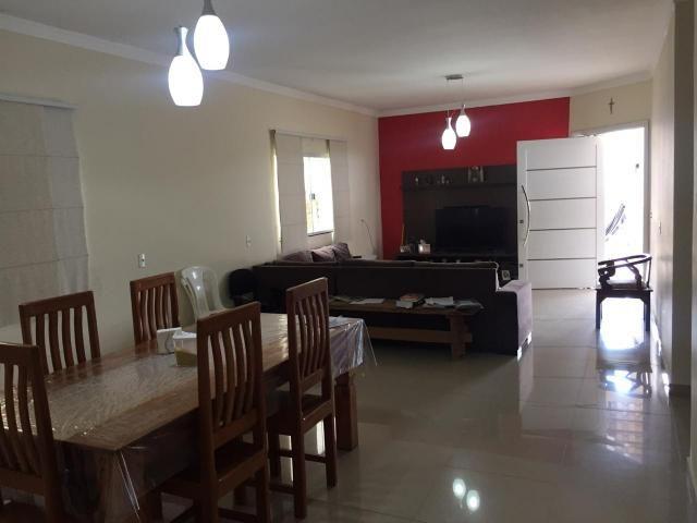 4 qtos / 3 Suites lote 600 m condomínio fechado - Foto 5