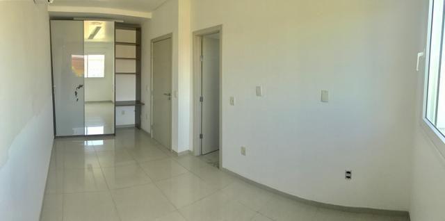 Oportunidade - Casa no Residencial Laranjeiras - Foto 9